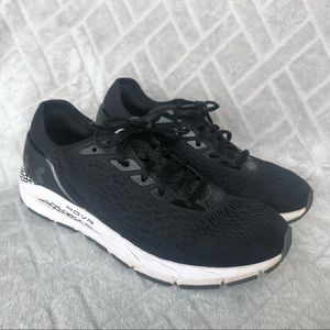 Under Armour Hovr Sonic Tennis Shoes Sneakers